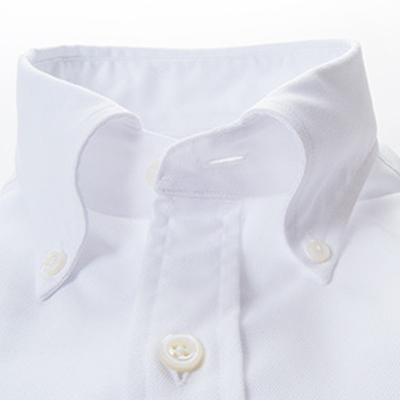 لکه های لباس